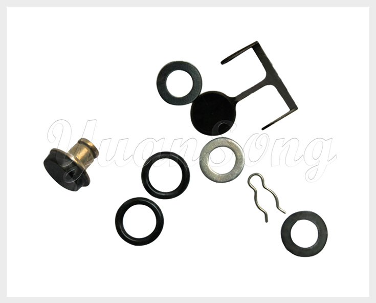 04221-20370-71 Diaphragm O/H kit