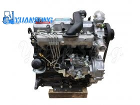 Best China 1dz-Ⅲ Motor assy Toyota Lieferant